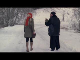 """трейлер """"Жить"""" (2012)"""