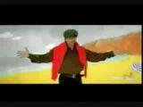 20-ка лучших песен из индийских фильмов с участием Шахрукх Кхана.