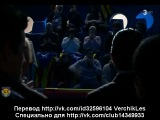 Crackovia {RUS SUB} Capitol 155 -07/01/13- Йохан Кройф покидает сборную Каталонии