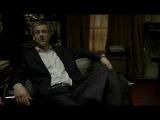 Шерлок Клоунс. Дельце-перевёртыш. [3] (GrekFilms)